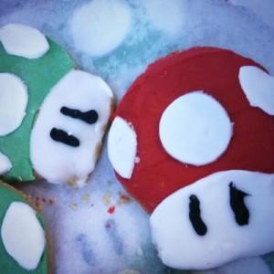 mario_cookies-300x300