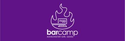 mgg-barcamp-purple