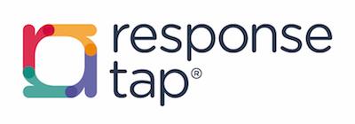 ResponseTap_Logo.jpg