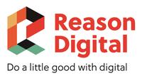 RD_Logo_Cropped