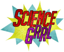 sciencegrrllogo