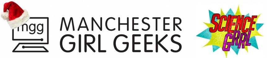 manchester_girl_geek+SG_logo_big_w_xmas hat