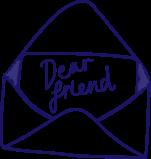 DearFriend