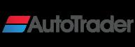 autotraderlogo_tall