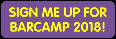 barcamp2018-ctabutton