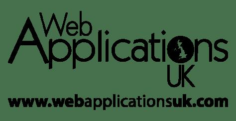 webappslogo